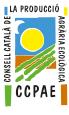 Consell Comarcal de la Producció Agraraia Ecològica