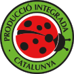 Producció Integrada Catalunya