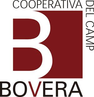 Cooperativa de Bovera