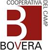 Cooperativa Bovera